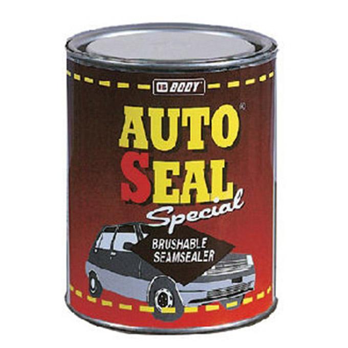 AutoSeal Brushable Seam Sealer