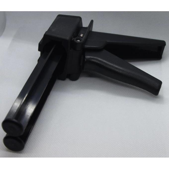 MHP Dispense Gun