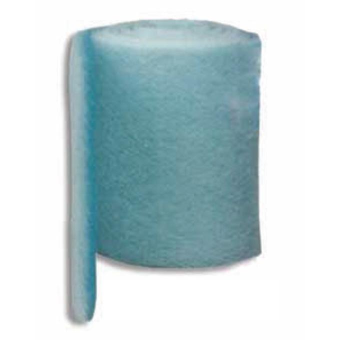 Fibreglass Booth Filter Roll