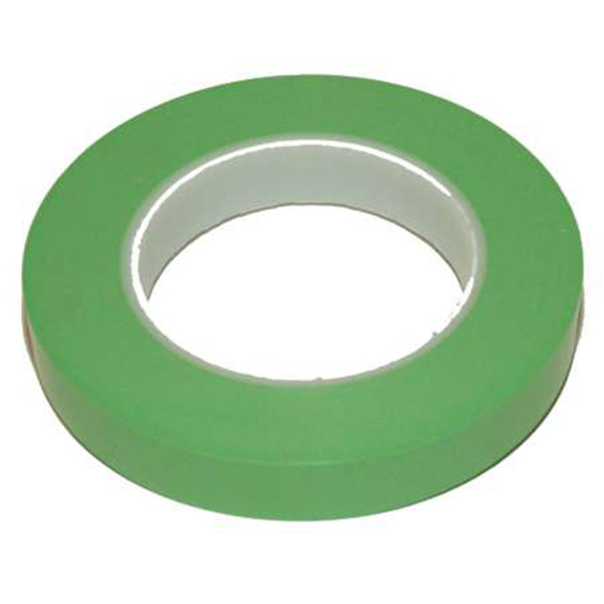 Automotive Fine Line Tape