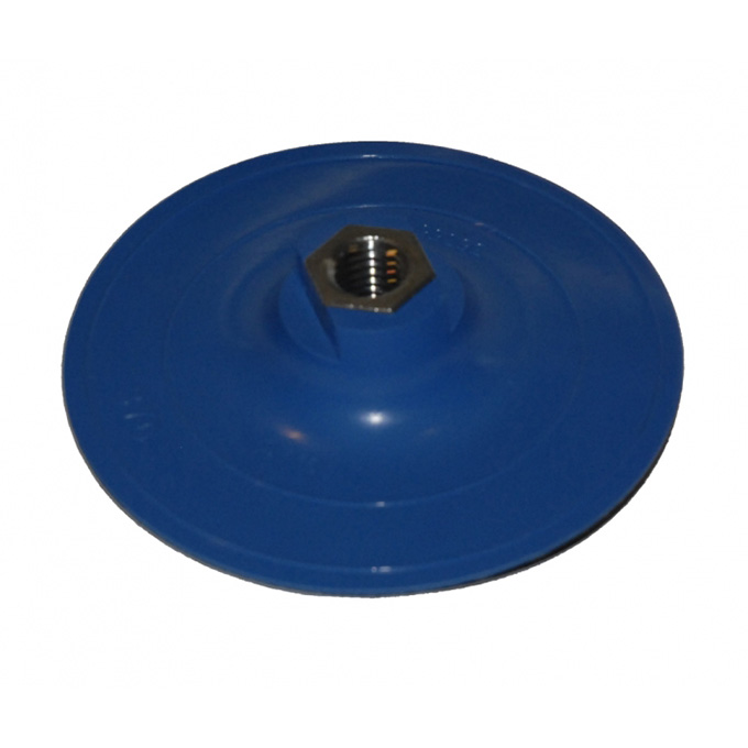 Foam Mop Support Pad for Car Body Shops