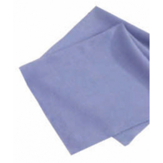 Glass Cloth for Car Cleaning