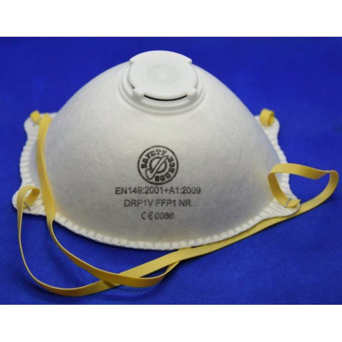Mask FFP1 - Level P1 Protection Mask