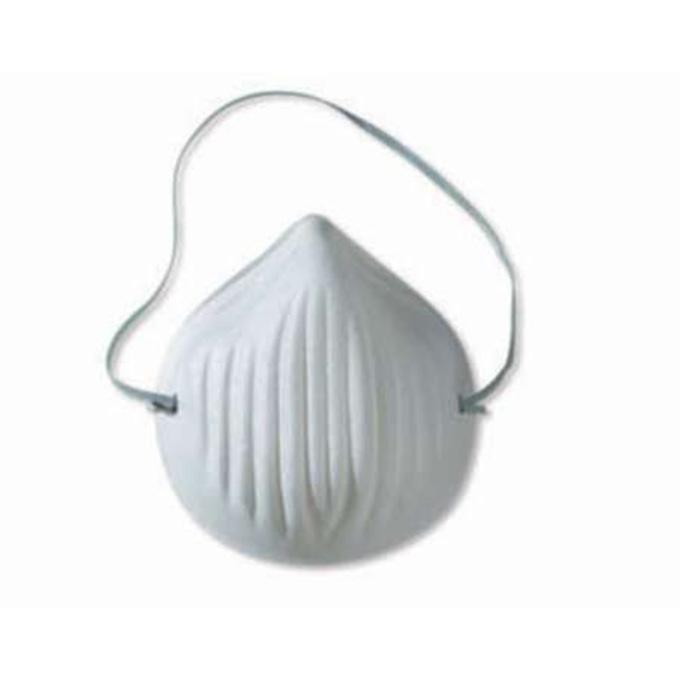 Moldex 1100 Comfort Mask
