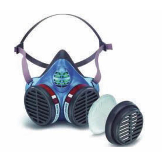 Moldex 5904 Respirator