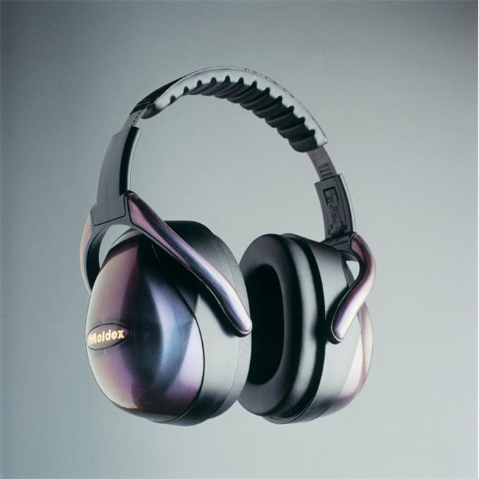 Moldex Ear Defenders