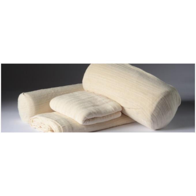 Mutton Cloth for Car Body Shops