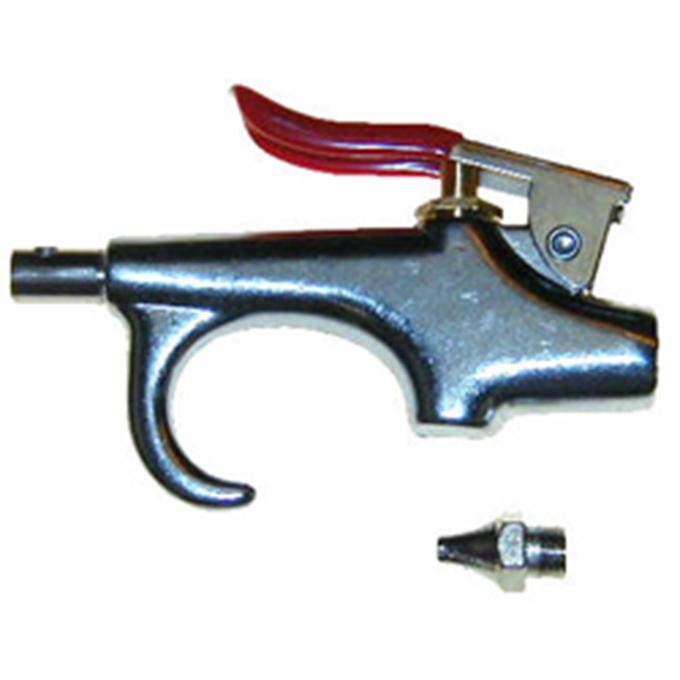 Standard Blow Gun