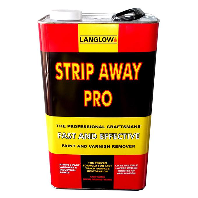 Strip Away Pro